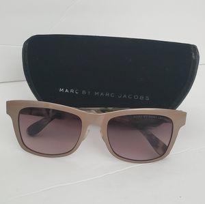 Marc by Marc Jacob sunglasses